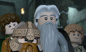 Lego-Lord-of-the-Rings-008.jpg