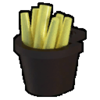 Icon basket nxg.png