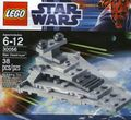 30056 Star Destroyer1.jpg