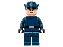 75166-officer.png