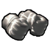 Icon m gloves nxg.png