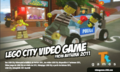 Lego city video game.png