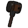 Icon beardcomb nxg.png