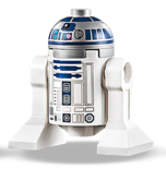 75270-r2d2.png
