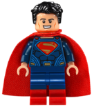 76046-superman.png