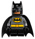 76061-batman.png