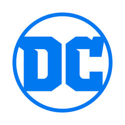 Company-logo-dc-entertainment.jpg