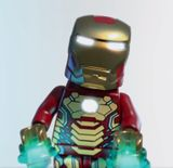 Iron Man Mark 42.jpg