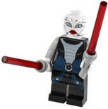 Ventress-1.png