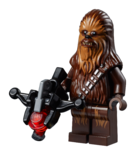 75222-chewbacca.png