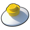 Icon egg nxg.png