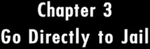 Chapter 3.png