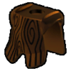 Icon woodenarmour nxg.png