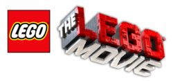 Thelegomovie theme 2.png