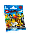 LEGO-8684-Collectable-Minifigures-Series-2-www.toysnbricks.com 2.jpg