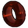Icon ring vilyared nxg.png