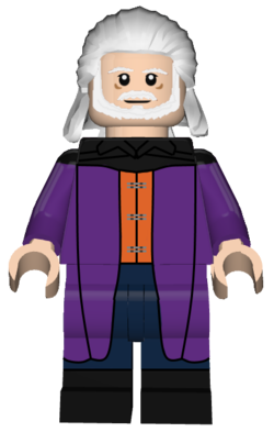Fan Sio Bibble Brickipedia The Lego Wiki