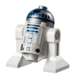 75222-r2d2.png