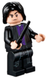 75953-snape.png