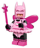 Batman - Fairy Princess.jpg