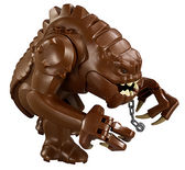 The Rancor.jpg