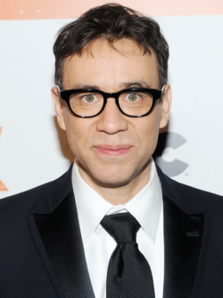 Actor-Fred-Armisen.png