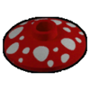Icon mushroomcrown nxg.png