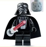 Darth Vader LIght UP.jpg