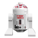 R4 Droid.png