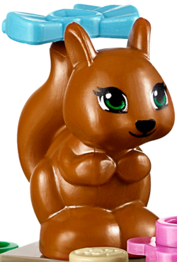 Squirell.png