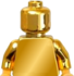 Golden-minifigure.png