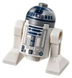 75214-r2.png