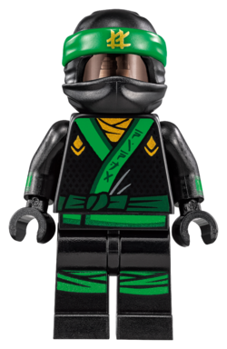 70620-Green Ninja Suit.png