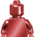 Red-minifigure.png