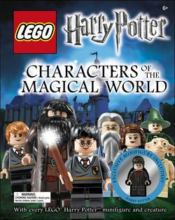 LEGO Harry Potter- Characters of the Magical World.jpg