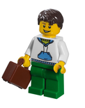 Driver minifigure (3177 Small Car).png