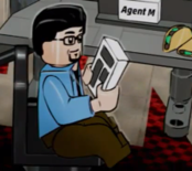 Agent M.png