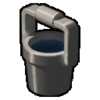 Icon m bucket nxg.png