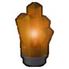 Icon luminousstone nxg.png