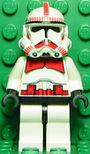 Clone Shock Trooper.jpg
