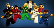 Ninjago 2014 title screen.jpg