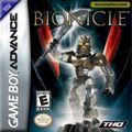 Bionicle the game frontcover large kBwgZQPgDbDm1bR.jpg