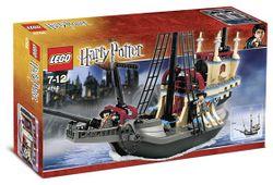 4768 The Durmstrang Ship Brickipedia The Lego Wiki Snape, dolohov, evan rosier, travers, and mulciber (gf30). 4768 the durmstrang ship brickipedia