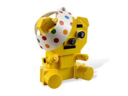 30029 Pudsey.png