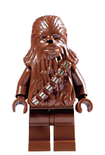 Chewie.png