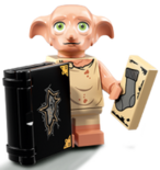 71022-dobby.png
