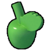 Icon throwableapple nxg.png
