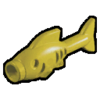 Icon fishyellow nxg.png