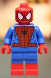 Nytf-76037-spiderman.jpg