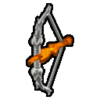 Icon m firebow nxg.png